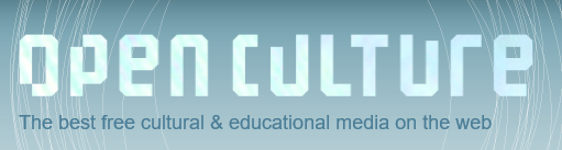 openculture_banner